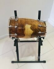 More details for professional dholak dholki drum stand