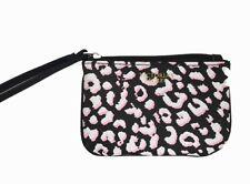 Victoria's Secret Wristlet Mini Purse Wallet 10 Pieces