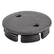 Sunlite Crank Dust Cap, Black