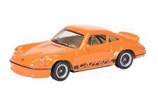Porsche Carrera 2.7 RS Art Núm 452627900 , SCHUCO H0 1:87
