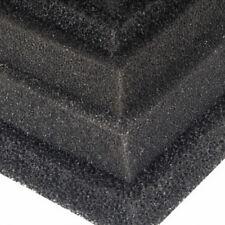 2/4cm 50x50cm Biological Cotton Filter Foam Pond Aquarium Fish Tank Sponge Pa DH