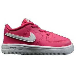 Nike Force 1 TD 2C, 3C, 4C
