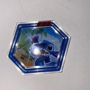 Stitch Disc (Lilo & Stitch) - Disney Infinity 2.0 - INF-2000105