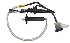 South Bend Heavy Duty Replacment Hydraulic Assembly For 2003-2006 Dodge Cummins
