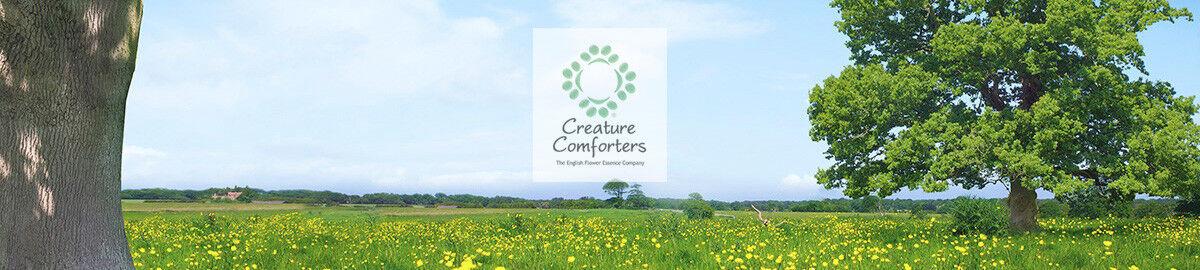 Creature Comforters Ltd