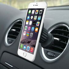 Magnetic Air Vent Car Mount Universal Air Vent Mount Holder for all Cell Phone