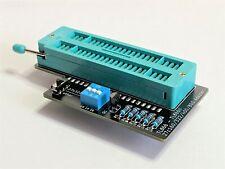 TL866 Plus MiniPro Adaptateur EPROM adapter 27C322 27C160 27C800 27C400