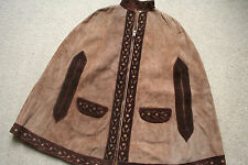 Unbranded Hippy 1970s Vintage Coats & Jackets for Women