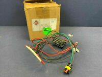 International 2506240C91 Navistar Replacement Mirror Wiring Harness