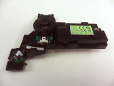 Samsung UE32J5500AK IR Receiver, Power/Control PCB & WiFi Module BN41-02149A