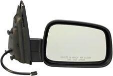 Door Mirror Right Dorman 955-909 fits 06-11 Chevrolet HHR