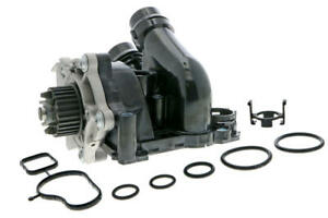 VAICO Water Pump V10-50091