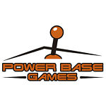 Power Base Games