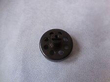 Stahl Kupplungsglocke  für losi 5ive t