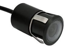 Mini Rückfahrkamera passt bei Lexus 18mm Durchmesser - Distanzlinien