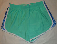 Krass & Co Athletic Shorts- Women's