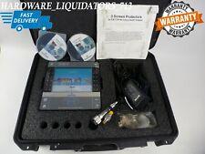 Emerson CSI 2140 Machinery Health Analyzer Vibration CSI2140 Fast Shipping