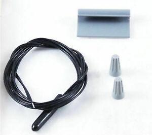 OEM Carrier Bryant TSTATXXSEN01-B Thermistor Outdoor Air Temperature Sensor OAT