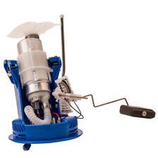 Pompe à essence Carburant électrique For BMW 316 i E36 318 i 320 i 1182985 22657