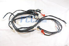 WIRE HARNESS 150CC 200CC CHINESE  ATV QUAD COOLSTER 3150DX-2 MODEL ONLY I WH09