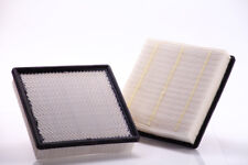 Air Filter-ELECTRIC/GAS FEDERATED FILTERS PA5553F
