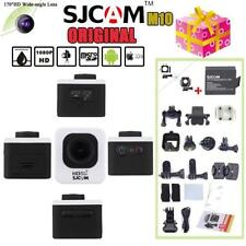 SJCAM High Definition Helmet/Action Camcorders