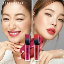 Bobbi Brown 2019 Spring New Limited Color Brown Crushed Liquid Lip 6ml 0.2Oz