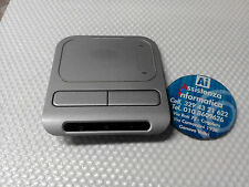 HP PAVILION ZV6000 TOUCHPAD