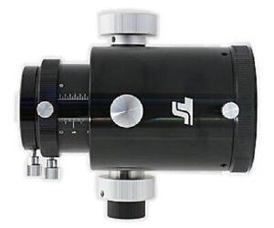 """TS-Optics 2"""" MONORAIL Auszug für SC Teleskope  - SC Gewinde, MonorailSC"""