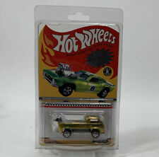 Hot Wheels Neo-Classics Beach Bomb Pickup 2007 Series 6 (801)