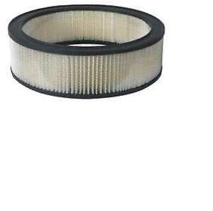 Purolator Air Filter AFP5