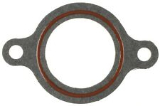 Victor C31394 Thermostat Housing Gasket