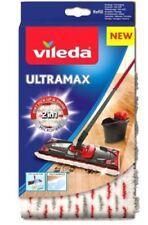 1x VILEDA ULTRAMAX ULTRAMAT 1-2 SPRAY ERSATZBEZUG NEU&OVP HIT!!!!!