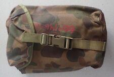 Australian Army DPCU Utility Pouch / Bag