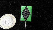 Fussball Anstecknadel kein Pin Badge Borussia Mönchengladbach BMG Logo
