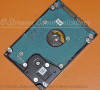 750GB Laptop Hard Drive for HP 15-f205dx 15-f211nr 15-f211wm 15-f215dx 15-f222wm