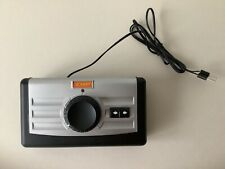 """More details for hornby    r8250 controller.   """" model railway """" new"""