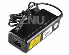 Laptop AC Adapter Charger for Asus ADP-65JH BB EXA0703YH PA-1650-66 SADP-65NB AB