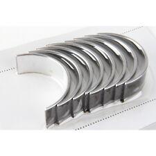 Pleuellager GLYCO 01-4178/4 STD