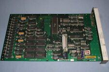 Apple M6009 LaserWriter II NT Laser Printer Logic Control Board Card 820-0216