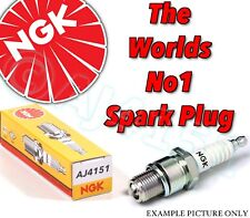 NGK spark plug BKR5E (plugs) BKR5-E trade prices 7938