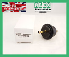 outer filter for automatic gearbox. instant to gearbox oil tube magistral 10mm