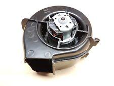 Heater Blower Motor For Audi 80 90 VW Golf Jetta Passat Transporter