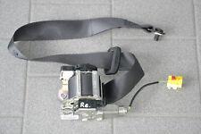 Aston Martin Strap Seat Belt Seat Belt Right Seat Belt 6G33-611B68-ABW