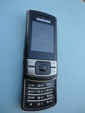 Samsung mobile-c3050 Quad-Used Excellent Condition READ