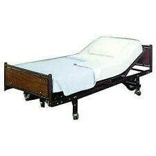 Fiberlinks Textiles Inc Bed in a Bag f/Hospital Bed Linens, Washable