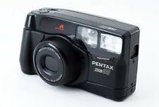 pentax zoom 90【near mint】from JAPAN