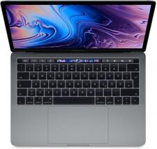 "Apple MacBook Pro 13"" i5 8GB 256GB SSD MR9Q2D/A"