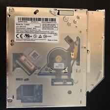 Macbook Pro 2013 Internal DVD/CD Drive