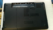 639569-001 SERIE HP PAVILION G6-1000 BOTTOM CASE CHASSIS